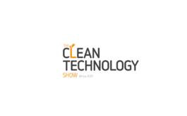 南非約翰內斯堡清潔技術展覽會CT Africa