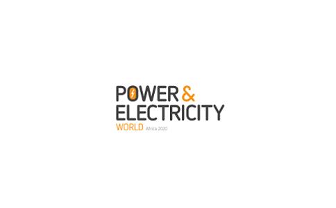 南非約翰內斯堡電力能源展覽會Power&Electricity