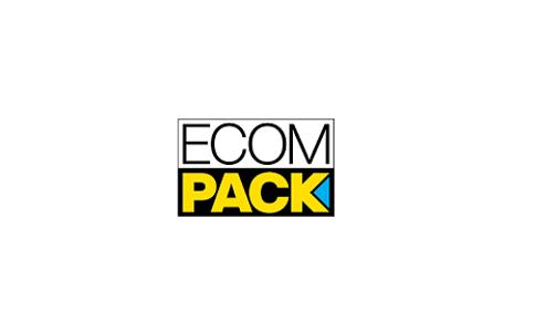 美國費城電子商務包裝展覽會ECOMPACK