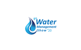 孟加拉達卡水處理展覽會Water Management