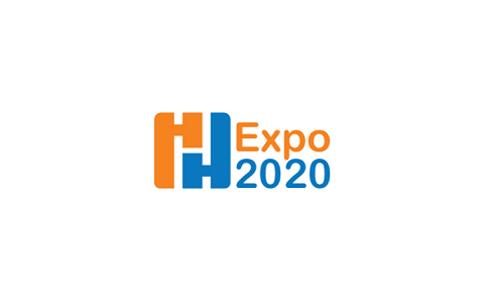 孟加拉達卡家庭用品及家電展覽會HH