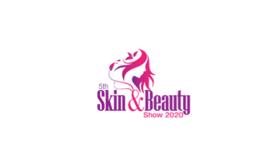 孟加拉達卡美容展覽會Skin&Beauty