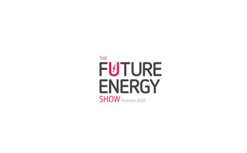 越南胡志明可再生能源展覽會Future Energy