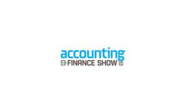 南非约翰内斯堡会计及金融展览会AFSS