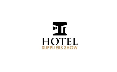 菲律賓馬尼拉酒店用品展覽會Hotel Suppliers Show