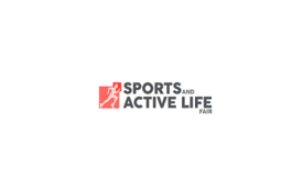 土耳其伊斯坦布尔体育运动展览会Sports And Active Life