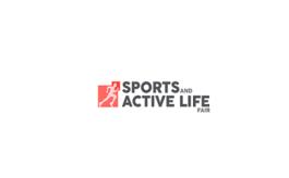 土耳其伊斯坦布爾體育運動展覽會Sports And Active Life