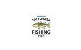 美國新澤西釣具展覽會SALTWATER FISHING