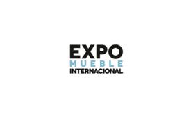 墨西哥瓜達拉哈拉家具展覽會春季MUEBLE