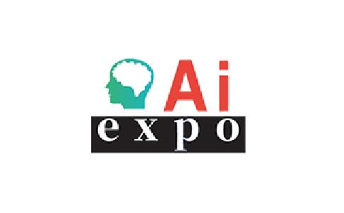 中國南京國際人工智能展覽會
