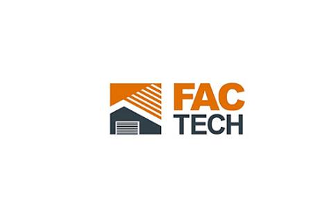 泰國曼谷工廠維護技術展覽會FACTECH