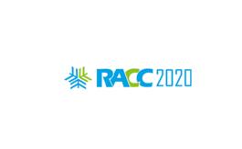 中國國際暖通空調及冷鏈展覽會RACC