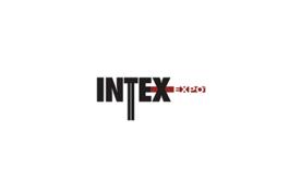 美國拉斯維加斯屋頂及墻面材料展覽會INTEX