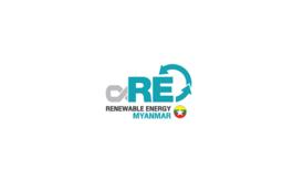 緬甸仰光可再生能源展覽會CRE