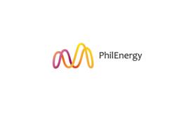 菲律賓馬尼拉電力及新能源展覽會PhilEnergy