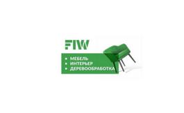哈薩克斯坦阿拉木圖木工及家具配件展覽會FIW