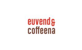 德國科隆自動售貨及咖啡展覽會Euvend&Coffeen