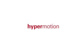 德国法兰克福智能交通运输展览会Hypermotion