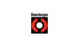 德国斯图加特胶粘剂及密封展览会Bondexpo