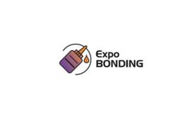 波兰胶粘剂及密封展览会EXpo Bonding