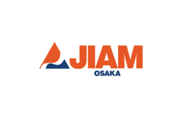 日本大阪缝纫设备及纺织工业展览会JIAM