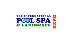 埃及开罗泳池桑拿及景观展览会PSL