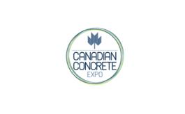 加拿大多伦多混凝土展览会CCE