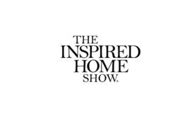 美国芝加哥家庭用品展览会IHA