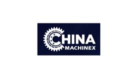中国拉美国际橡塑数字贸易展览会