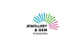 深圳国际黄金珠宝玉石展览会Jewellery&Gem