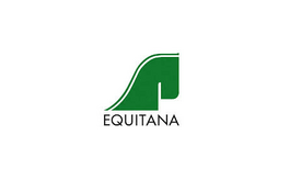 德国埃森世界马术运动展览会Equestrian Sports World