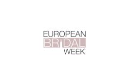 欧洲婚纱展览会European Bridal Week
