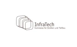 德国埃森道路及基础设施展览会InfraTech