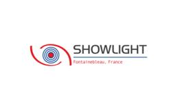 法国巴黎照明展览会Showlight