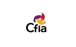 法国食品加工展览会CFIA