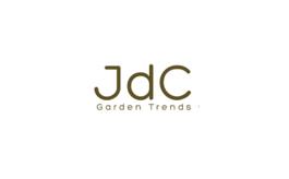 法国园艺展览会JDC