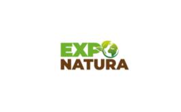土耳其伊斯坦布尔天然有机产品展览会EXPONATURA
