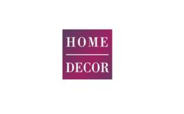 波兰波兹南家居装饰展览会HOME DECOR