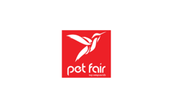 波兰宠物用品展览会PET FAIR