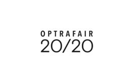 英国伯明翰光学眼镜展览会OPTRAFAIR