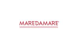意大利佛罗伦萨内衣泳衣展览会MAREDAMARE