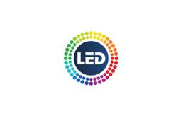 埃及开罗LED照明展览会LED MIDDLE EAST