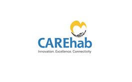 新加坡康复护理展览会CAREhab