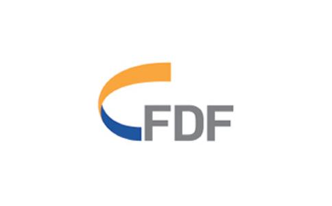 全国糖酒展览会秋季CFDF