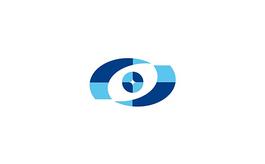 中国(北京)眼镜业展览会CIOF