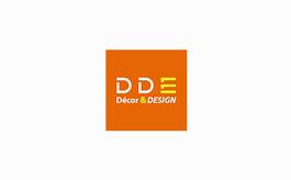 上海国际墙面装饰及内装材料设计展览会DDE