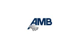 德国斯图加特金属加工展览会AMB