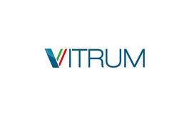 意大利米兰玻璃工业展览会VITRUM