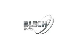 印度孟买金属加工展览会BLECH INDIA