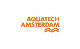 荷兰阿姆斯特丹水处理展览会Aquatech Amsterdam